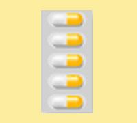 抗生剤の使い方